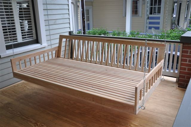 CHIPSWOOD, QUALITY HAND BUILT OUTDOOR FURNITURE, PICNIC TABLES, YARD SWINGS  AND PORCH SWINGS, ALL ITEMS CUSTOM BUILT TO YOUR NEEDS