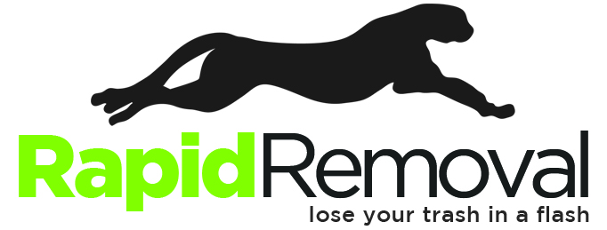 Rapid Removal Disposal