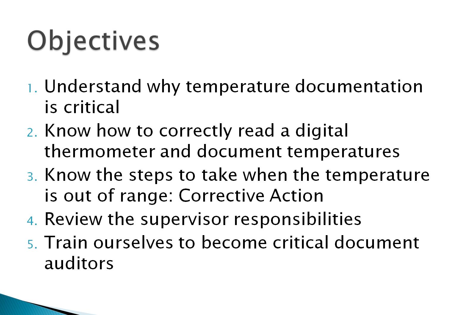 Smartlabtools Temperature And Humidity