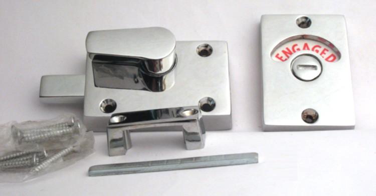 Bathroom Locks With Indicator My Web Value