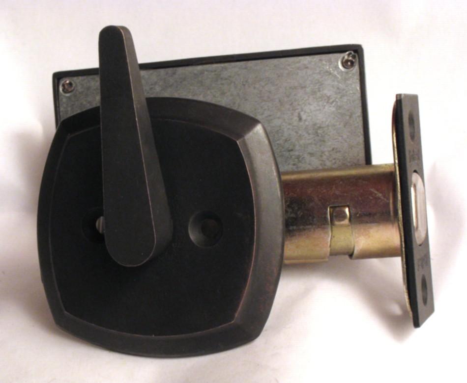 Ada Lever Ada Compliant Bathroom Lock Ada Lock Occupied