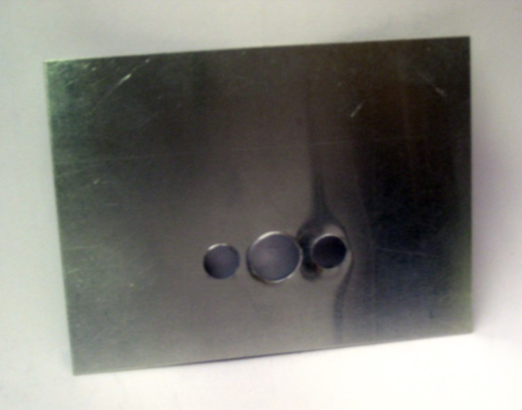 cover plate hardware, door hardware cover plate