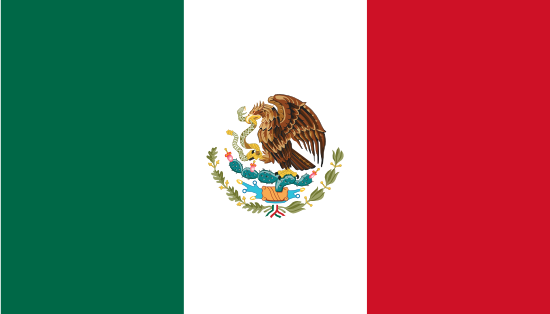 ship privacy indicator locks to mexico