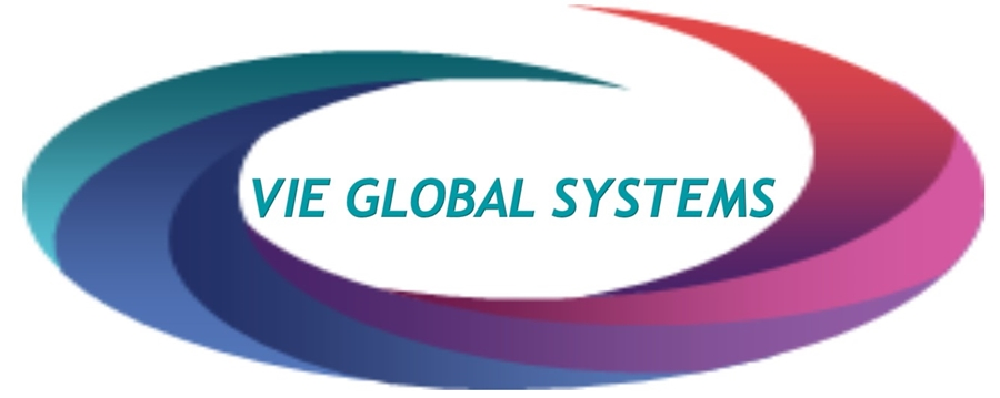 Global trading systems strike technologies
