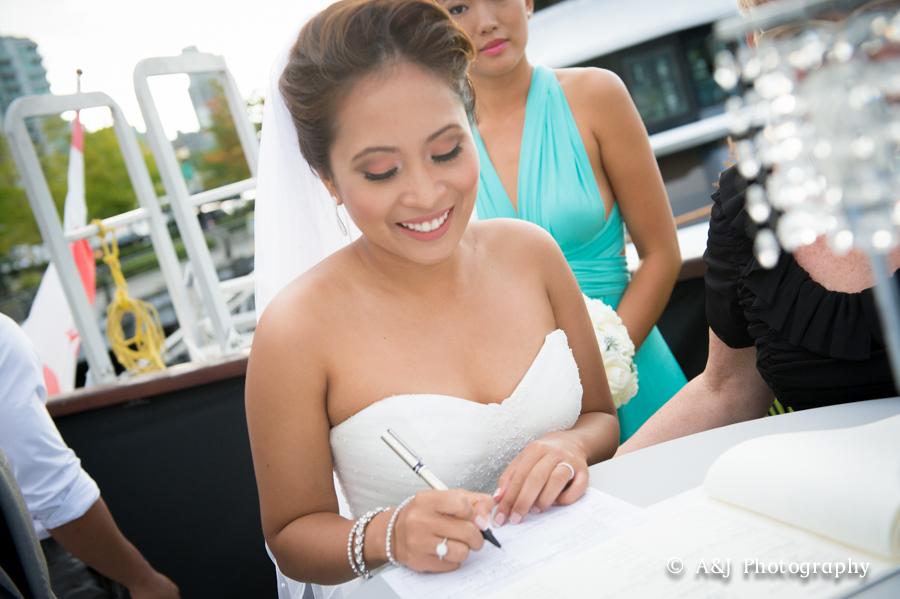 fran bridal hair2