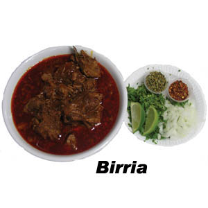 Birria.jpg