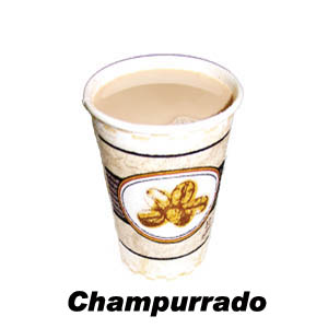 Champurrado.jpg