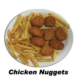 Chiken_Nuggets.jpg