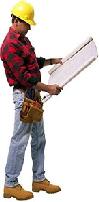 handyman hire in Palatine