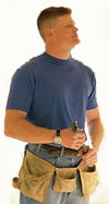 Handyman in Arlington Heights and Mount Prospect