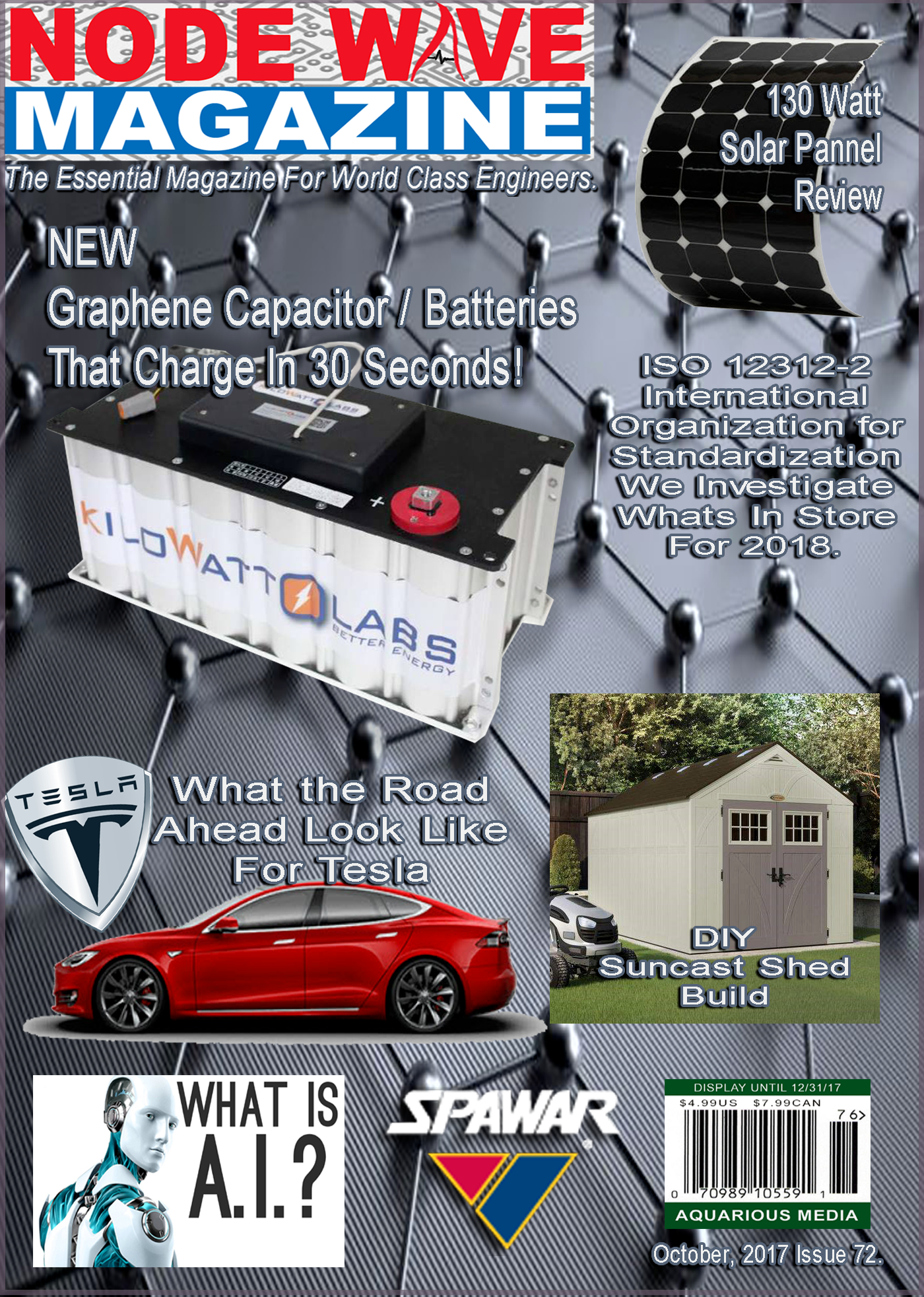 NWM COVER ISSUE 72.5png