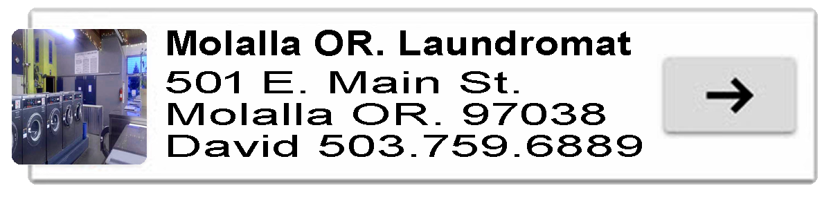 12918 laundry 5.3 copy