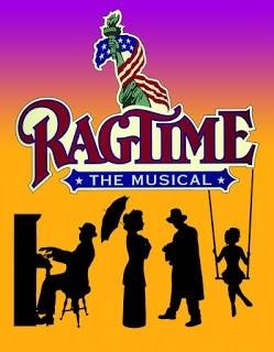 RAGTIME_Logo_5
