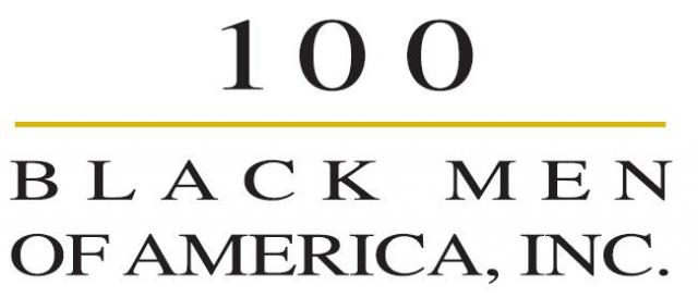 100 black men of chattanooga  inc