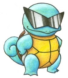 squirtle_squad_leader_medium.jpg