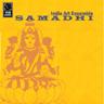 Samadhi Delhi Music Recording