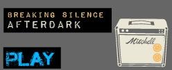 Breaking Silence Afterdark Delhi Music Studio