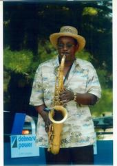 jazz brunch,Fager's Island,Maryland,Virginia,Delaware,entertainer,performer,musician