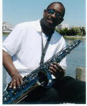 Jazz, saxophone,alto,musician,music,Spells,Everett,Virginia,Maryland,Delaware