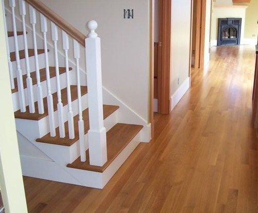 Hardwood Flooring Services, Boston MA Install, Refinishing, Repair  ,Interior Exterior Painting, Siding. MA