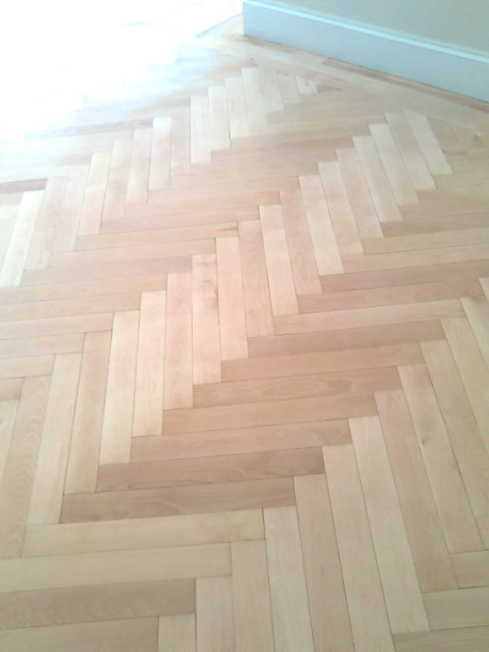 Installation Hardwood Floors Design Borders Ma Refinishing