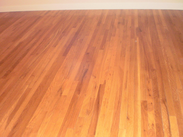 Refinishing Hardwood Flooring Ma Sanding Finishing Wood