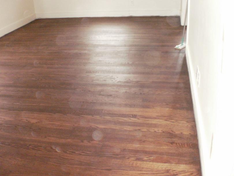 Staining Hardwood Flooring Ma Refinishing Wood Floors