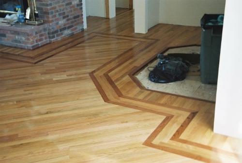 Hardwood Floor Borders hardwood flooring borders frank h duffy inc Installation Hardwood Floors Design Borders Ma Refinishing Wood Floors Install Ma