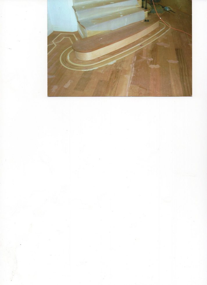 Installation Hardwood Floors Design Borders Ma Refinishing