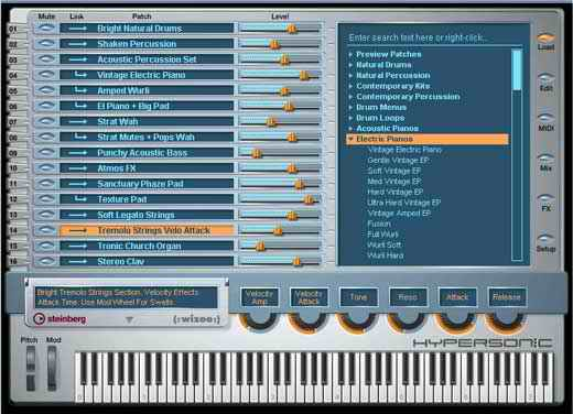 Free Purity Vst Full Version