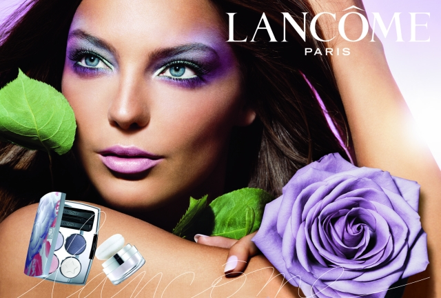 Finding A Top Notch Makeup - Lancome Makeup