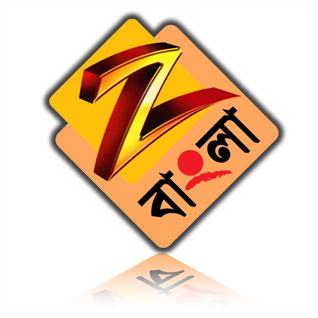 Zee Marathi Watch Online All Episodes   desitashannntv