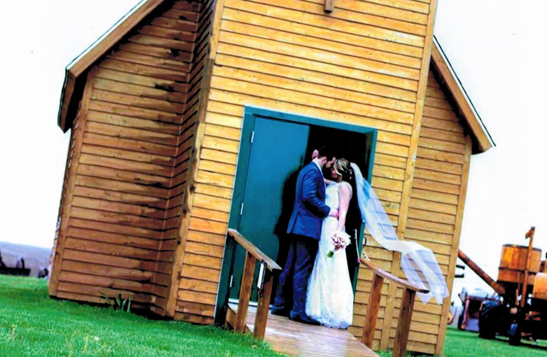 WisecupWeb_Wedding_0002