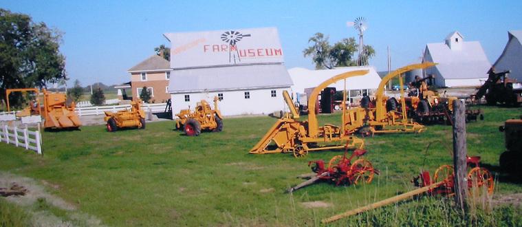 farm_shot.jpg