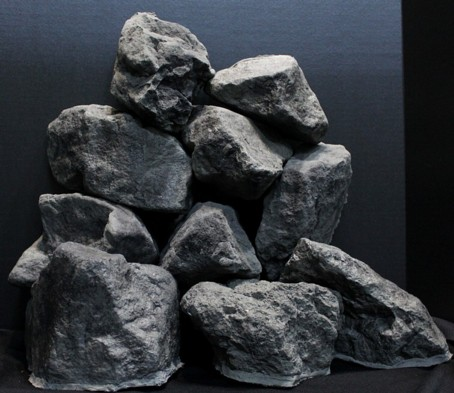 10_medium_rock_set_2_small.jpg