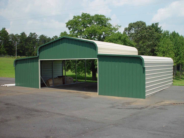 Metal-barns-5