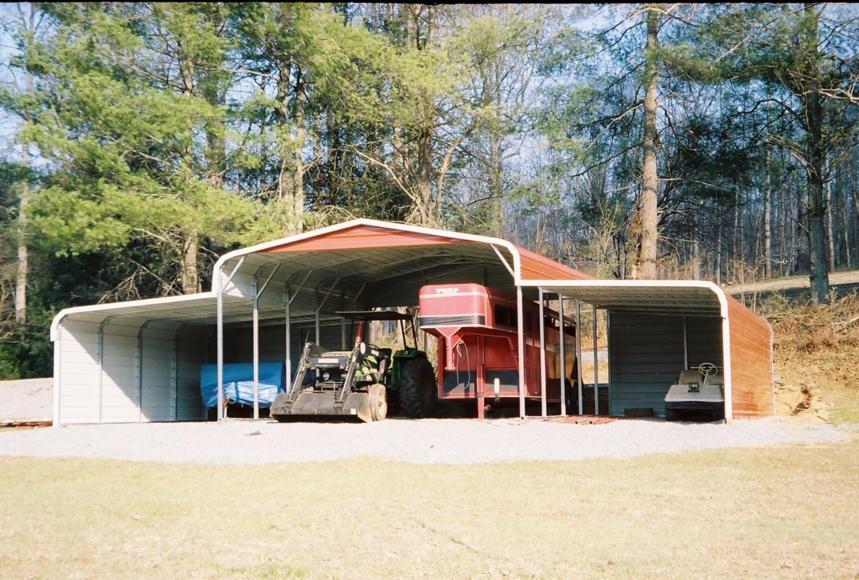 Metal-barns-3