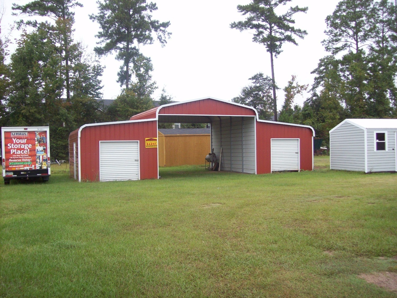 Metal-barns-4