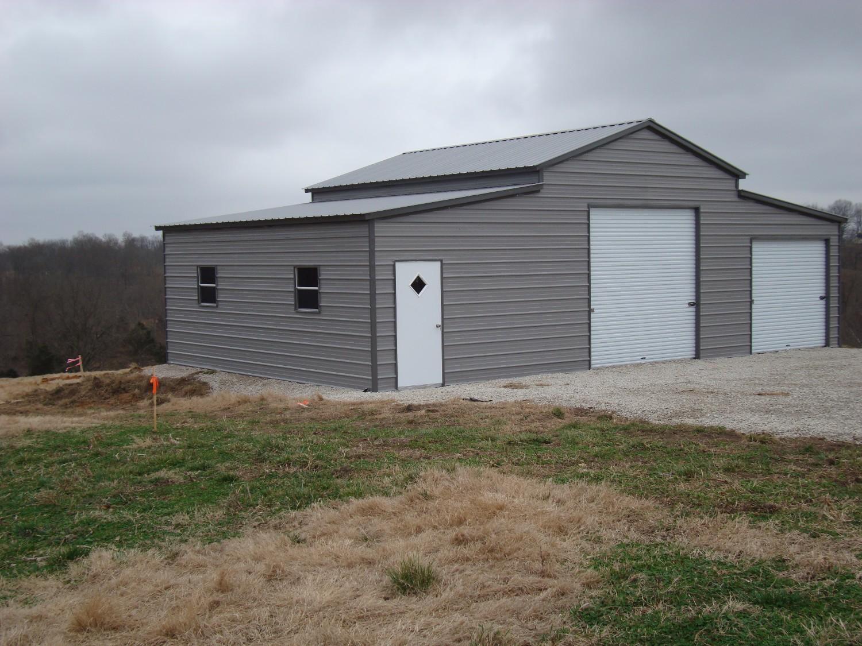 Metal-barns-21