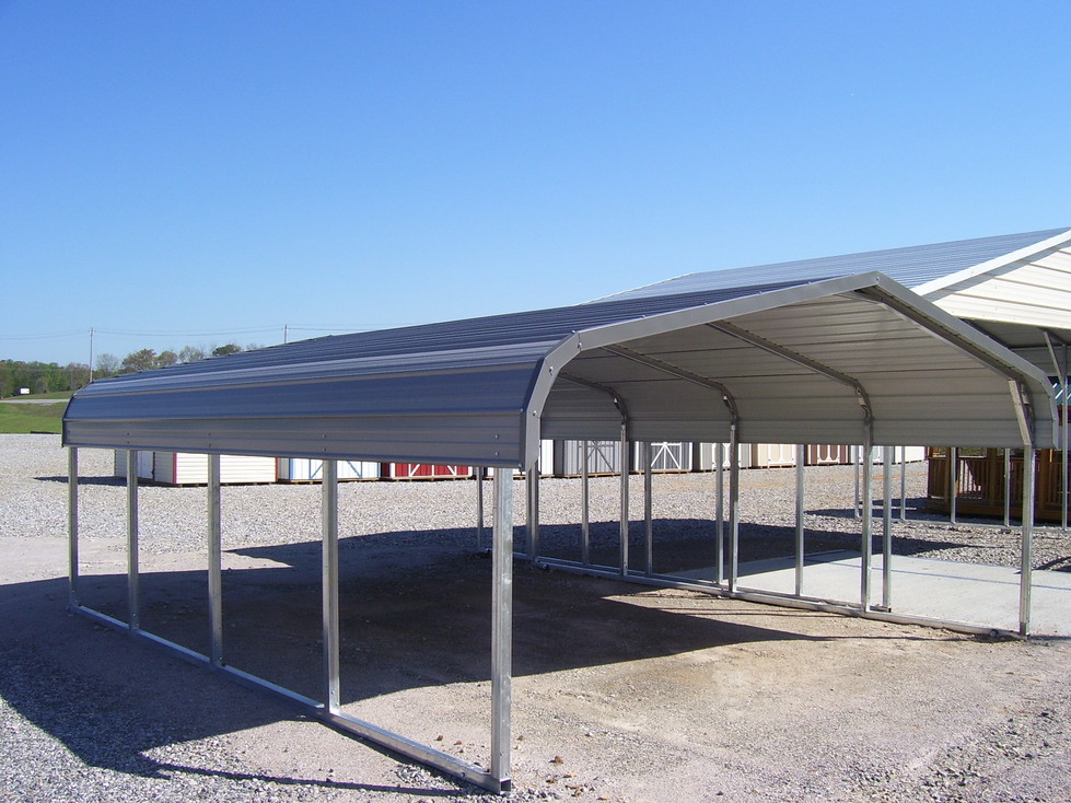 Carports Florida FL