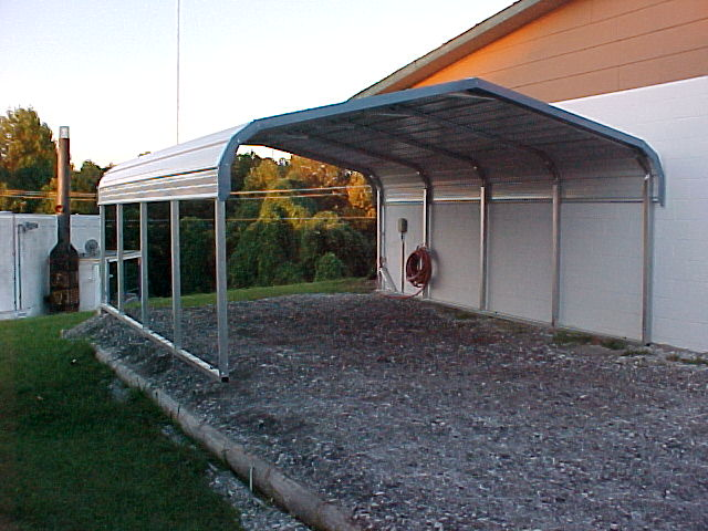 Carports_-_Ohio_OH.jpg
