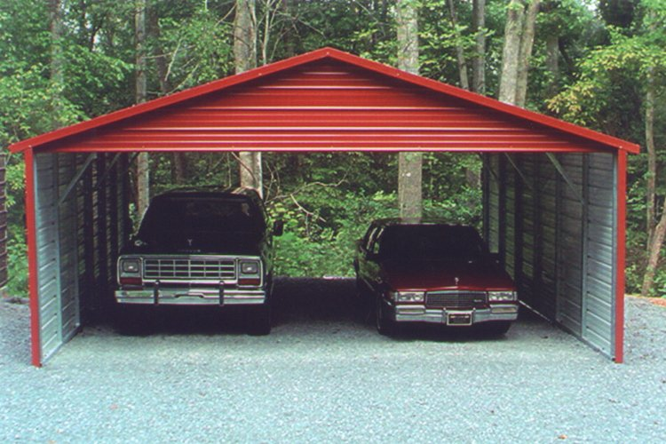 Carports Monroe La Monroe Louisiana Metal Carport Prices