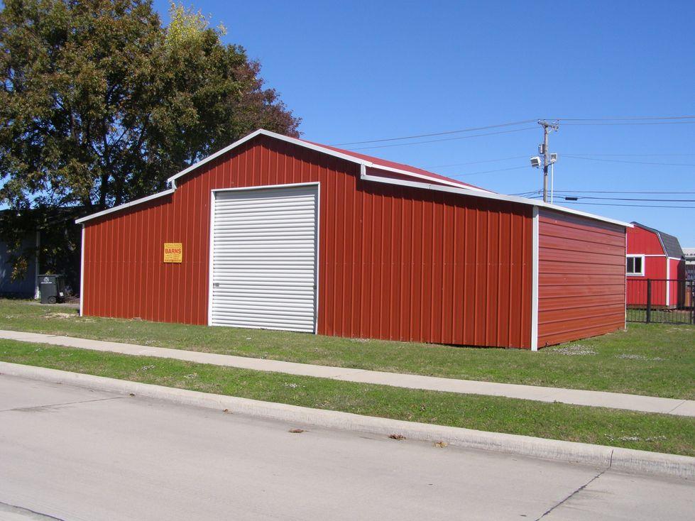 Metal-Barns.jpg