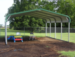 Metal-Carports-Steel-Oklahoma-OK
