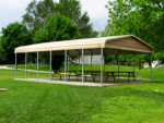 Metal-Carports-Steel-Texas-TX
