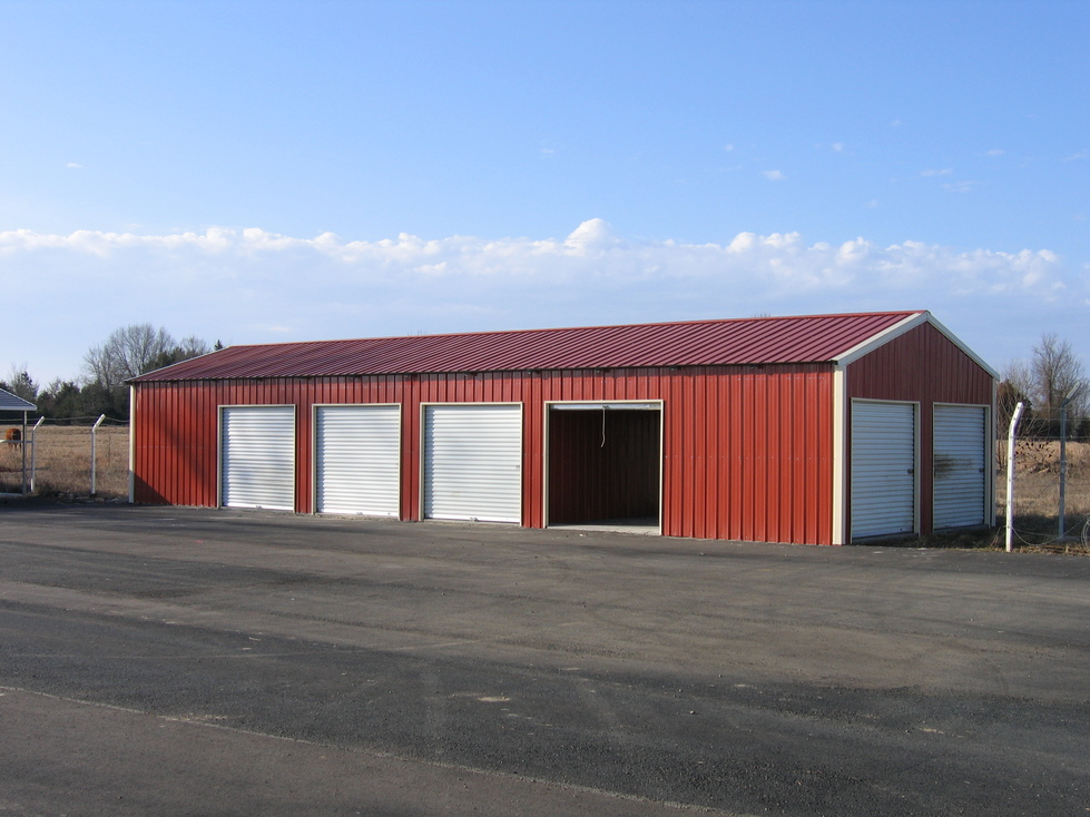 Metal_Garages_Steel_Mississippi_MS.jpg