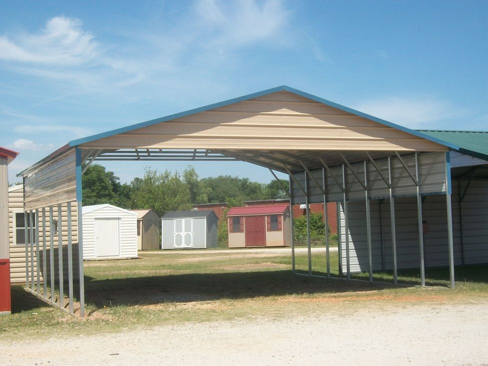 Triple-Wide-Carport.jpg