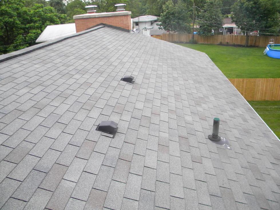 Columbus Ohio Roofing Ohio Roofer Roofing