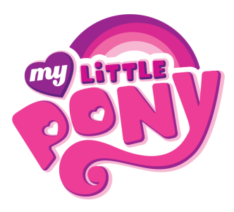 the my little pony preservation project