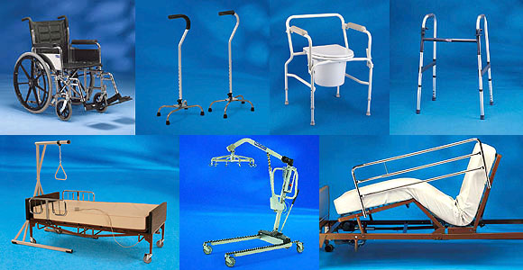 INTRACOMMUNITYHOMECARE; POWER WHEELCHAIRS, LIFT CHAIRS ...